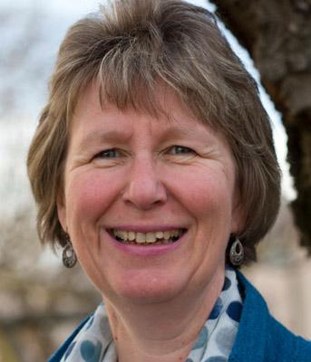 Anja Schnake